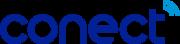 Conect - Logo Oficial